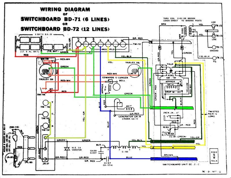 88 electric switch board diagram electrical installation wiring fine main switchboard wiring diagram photos electrical circuit asfbconference2016 Choice Image